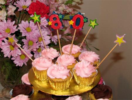 Cupcake_treetop