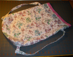 Ballerina_friend_bag_2