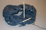 Cascade_blue_topdown_sweater