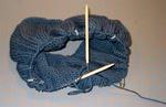 Cascade_blue_topdown_sweater