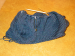 Cascade_blue_topdown_sweater2