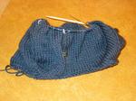Cascade_blue_topdown_sweater2