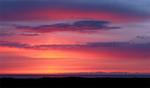 Coast_sunset