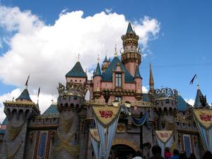 Disneyland_070_copy_1