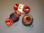 German_socks_being_wrapped