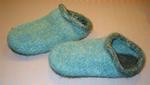 Green_fiber_trends_slippers_3
