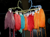 Koolaid_yarn_drying1