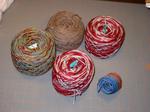 Newest_sock_yarn_stash_additions