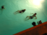Pool_race