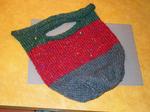 Striped_buttonhole_bag